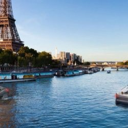 Seine River: History, Birth, Location and More