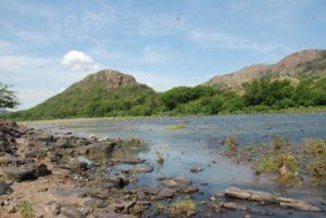 Río Jiboa: todo lo que necesita conocer sobre él