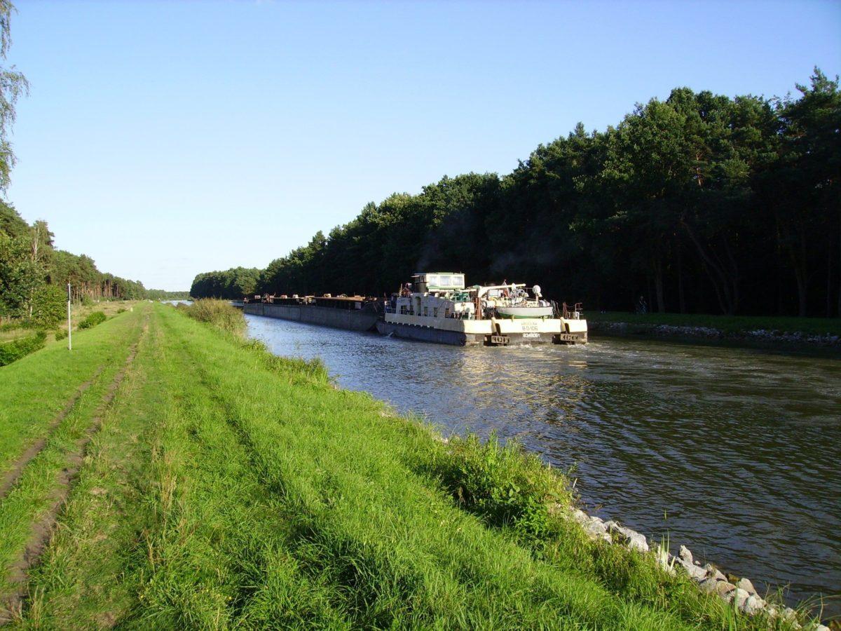 rio dvina-2
