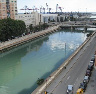 Río Guadalmedina: Todo lo que necesita conocer sobre él