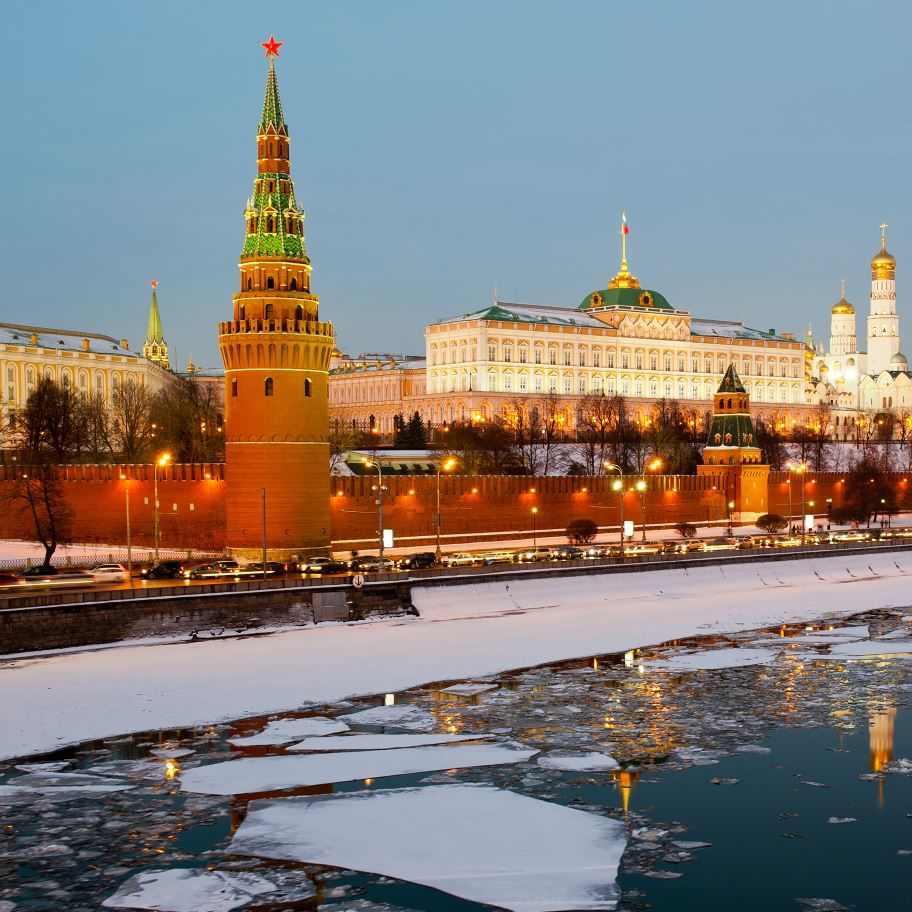 rio moscova-4