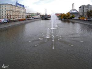 rio moscova-6
