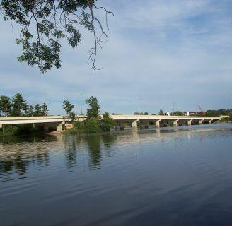 Río Wisconsin: todo lo que necesita saber sobre este